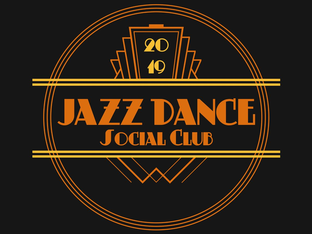 Jazz Dance Social Club